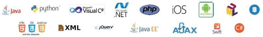 Curso desarrollo de aplicaciones móviles