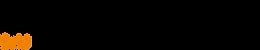 certificaciones microsoft logo