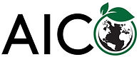Logo_Aico_edited.jpg