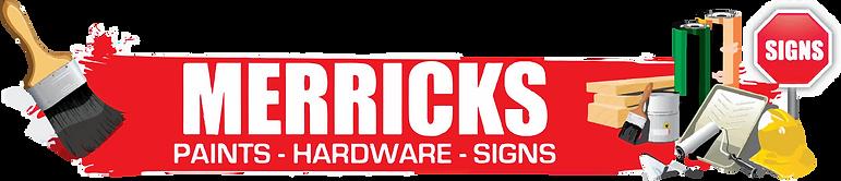Merricks Hardware.png
