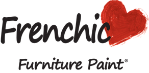 Frenchic_Official_Logo_280x_2x.png