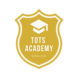Tots Academy