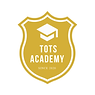 The Tots Academy Baby Sensory Auckland