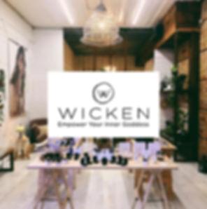 wicken.jpg