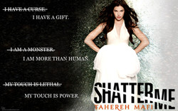 shatter-me_wallpaper02.jpg