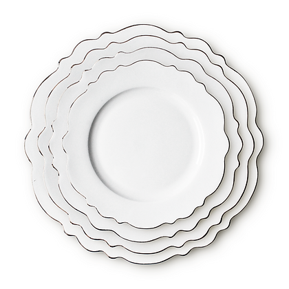 Casablanca Dinnerware Set