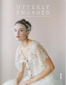 Utterly Engaged