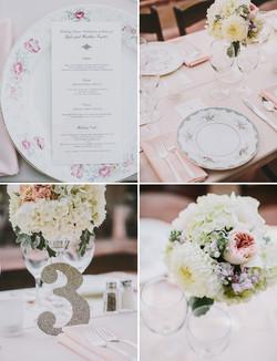constanceaaron-wedding-29.jpg