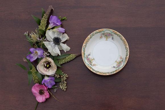 Gastby Collection Dessert Bowl