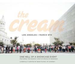 thecreamLA-event-01.jpg