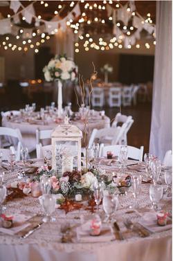 Winery Wedding Rentals Santa Ynez