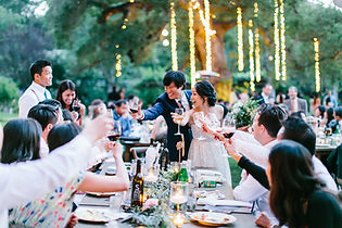 rent china for weddings palm springs, party rentals southern California, affordable wedding rentals, wedding rental vendor