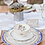 Thumbnail: Garden Collection Dinnerware Set