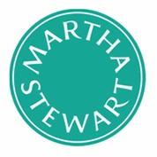 martha stewart logo 2.jpg