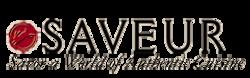 saveur_logo240x75.png