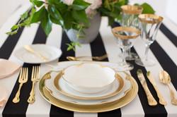 Santa Ynez Wedding Rentals