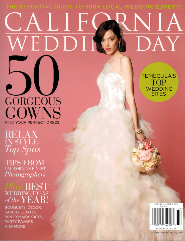 California-Wedding-Day_cover.jpg
