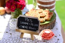 Palm Springs Wedding Planning