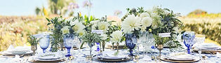 rent colored goblets, rent colored glassware, mismatched colored goblets, vintage goblets for rental, vintage goblet event rental, colored glasses for rent california, colored glasses for rent los angeles, colored glasses for rent santa barbara, vintage