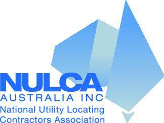 NULCA Logo for Members.jpg