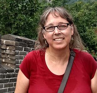 Kelly A. Bettinger NFRC Advisory Board M