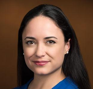 Rachael Kreisler, V.M.D., NFRC Advisory Board Member