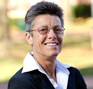 Joan E. Schaffner, J.D., NFRC Advisory Board Member