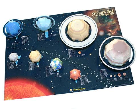 3D태양계행성이미지.jpg