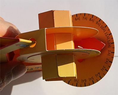 011 해의 고도측정 시계 바늘을 12시에 놓기.jpg