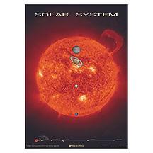 태양계포스터_m.jpg