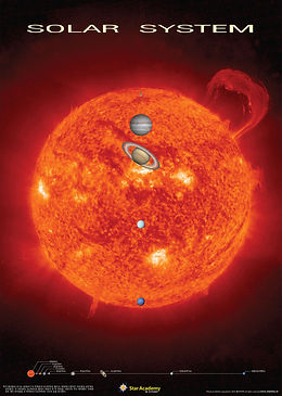 홈피태양계30억분의101.jpg