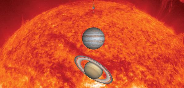 홈피태양계30억분의102.jpg