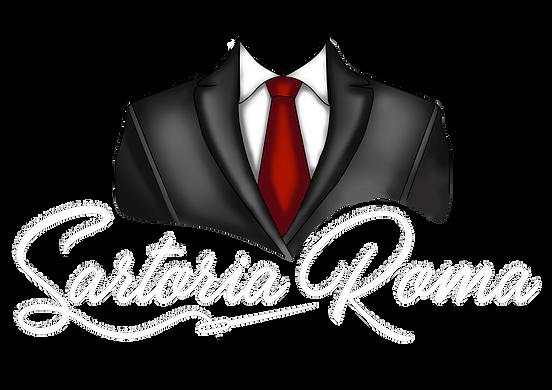 Logo Sartoria Roma