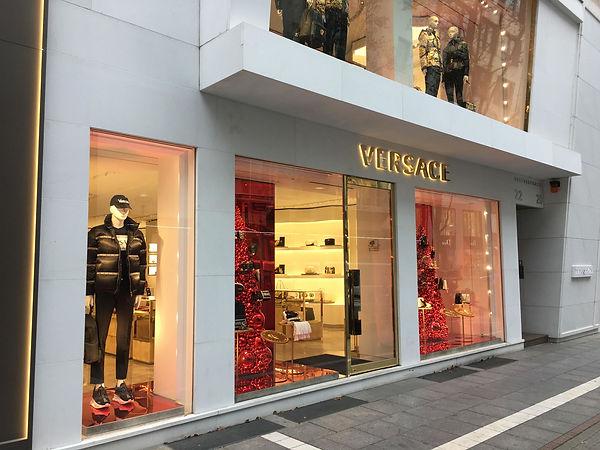 Versace Foto.jpg