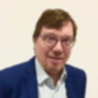 Dean Mikkelsen 3.jpg