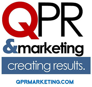 Advertising and public relations agency Indianapolis