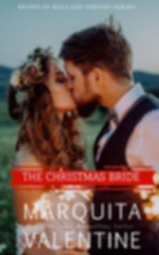 ChristmasBride-5-21-19.jpg