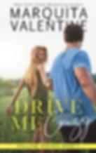DriveMeCrazy_FrontCover (1).jpg