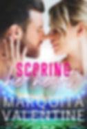 ScoringHerHeart-FINAL-ebook (1).jpg
