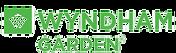 wyndham_edited.png