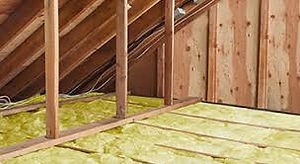 seai insulation.jfif