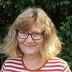 Mary P.jpg