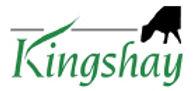 Kingshay Farming trust