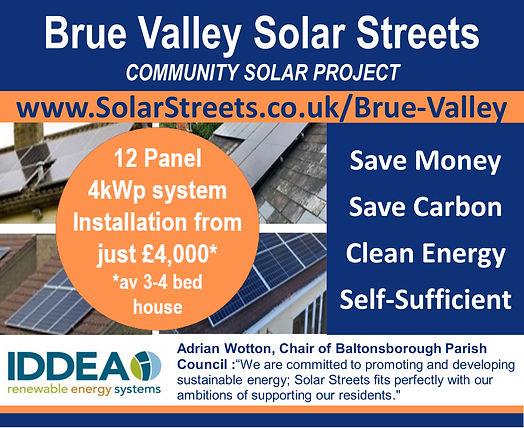 Solar Streets Baltonsborough.jpg
