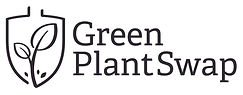 Green Plant Swap