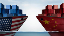 Tariffs, Tariffs, and More Tariffs