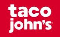 Taco John's.JPG