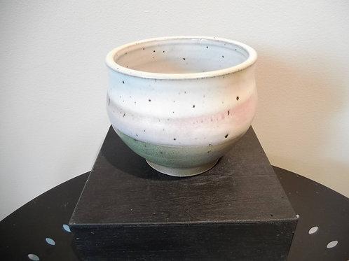 Bowl by Ruben Ruiz