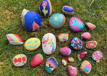rock-painting-1.jpg