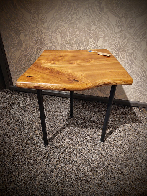 Accent/Side Table by Bill Haywood